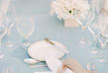 Samantha's wedding / by Cynthia Bennett