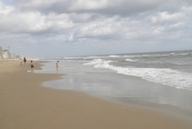 My Current City - Virginia Beach, VA