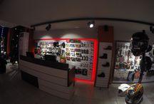 MotoRAID shops