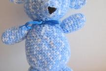 Crochet ideas, crochet everyhing / crochet items, fiber art, crochet addicted, crochet pattern, crochet everything, nice crocheting,