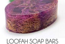 soap  bar's
