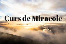 Curs de Miracole
