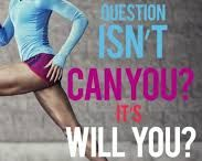 Training for Reigning / Train until you enjoy the pain. Qoutes for working out inspiration
