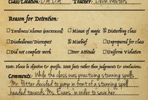 Detention Referal Form