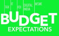 Budget 2016: People's Expectations