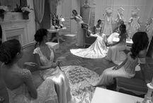 Wedding Party Palazzo Calabritto / #party #weddingparty #Napoli #maisonsignore #ateliersignore #excellence #victoriaf #antonioriva #enzomiccio #valeriamarini #inaugurazione #palazzocalabritto #fashionshow #fashionparty #weddingevents #sposa #bridalfashion #collezionisposa