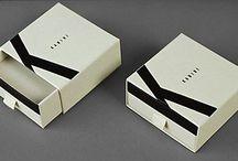 Packaging I <3