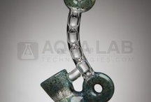 Health Stone Glass / Keep it Concentrated with Health Stone Glass.