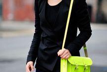 Bag+Style