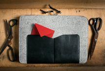 Macbook 13 air sleeve