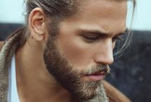 Man Hair-2