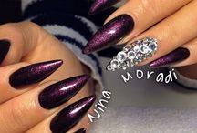 Karin Nails&beauty