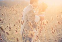 Wedding photography/ Φωτογράφιση γάμου