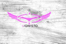 VIQWISTO