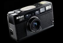 Must Have Camera