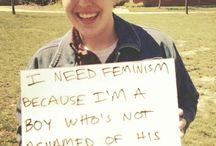 queerfeminism+fak.the.cis-tem