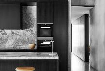 Architecture:kitchen
