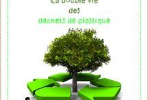 Physique-Chimie / Liste des produits pédagogiques de l'Association Carpe Diem sur le thème de la physique et de la chimie