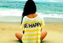 Be Happy!!! :D