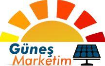 Gunesmarketim.com / Güneş enerjisi sistemleri, solar systems, solar sistemleri, Gunesmarketim.com