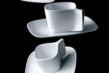 Coffee cups / Dml