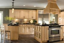 Unlimited Kitchen Ideas / www.tweet4gold.weebly.com