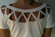 Redesign genser