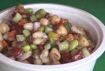 (Side Dish) Gourmondo Catering