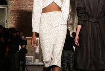 Fashion_Brands: Kaelen
