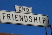 How To Find A Long Lost Friend