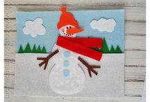 kardan adam 2
