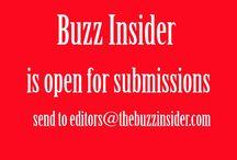 News / The Latest Buzz worthy news