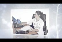 INCREASING RECOGNITION OF HEALTHCARE CALL CENTER