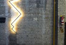 AC Huiskamer LED