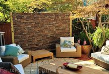 furniture /Outdoor Living Spaces and Kitchen Pictures