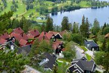 Travel: Oslo / Tipps für Oslo, Norwegen