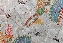 Wall /Art /Patterns /Prints
