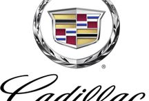 Buy Sell Used Cadillac / MotoMart.ca-An Auto Classified Website to Buy & Sell new & used Cadillac-Thousands of vehicles listed daily.
