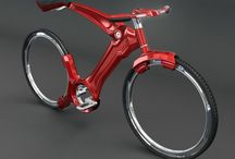 two-cycle