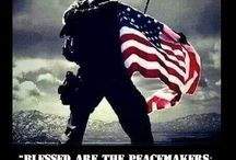 US Army / United State Of Amerika Army