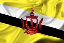 Destination :: Brunei