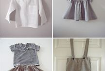 What to Wear : Children