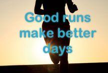 Fitness&Run