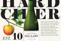 Hard Cider Boutique