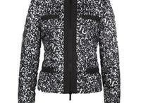 Womens Formal Jackets