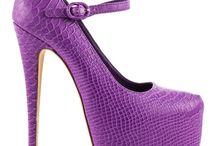 Just fashion!!!  / I like it