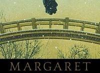 Novels / A novel! Why do you say this won't liberate anyone? ~Barbara Kingsolver / by Van Waffle