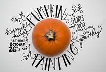 seasonals 4 / fall campaigns / fall, autumn, thanksgiving