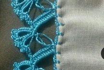 Mavi pıtırcık