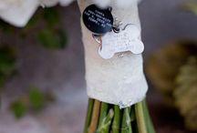 Pinchin/Wilson Wedding